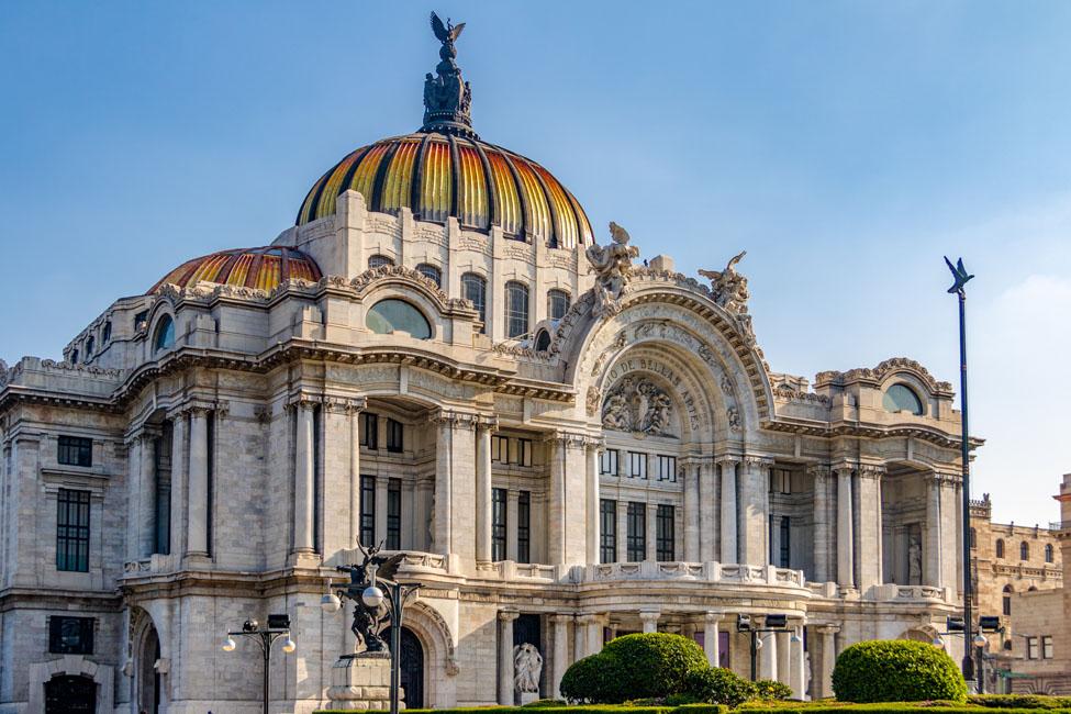 La Cultura Mexicana Para Principiantes