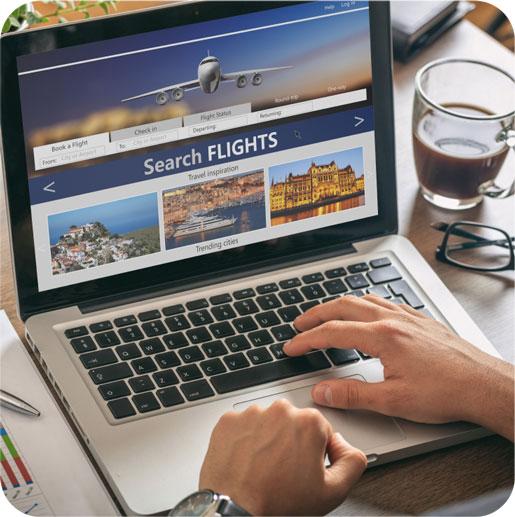 ¿Listo Para La Era Sin Contacto? Aquí Hay 10 Tecnologías Hoteleras Para El Mundo Posterior A Covid19