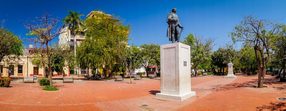 El Libertador- La Historia De Simon Bolivar